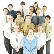 Full Staff List
