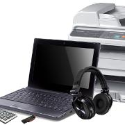 Printing & Computing